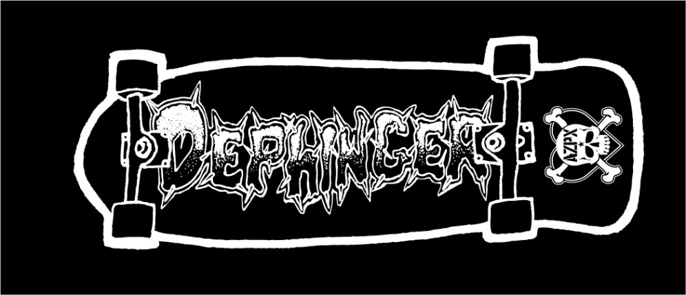 AZPX-dephinger-skateboard-sticker2
