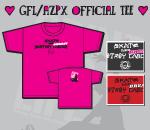 GFL_AZPX-TSHIRTADsm