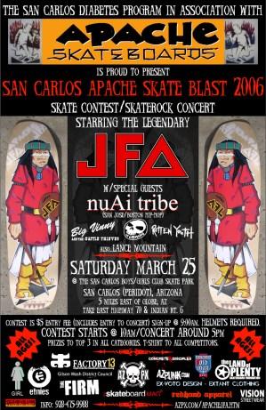 JFA_Apache_Sk8_flyer