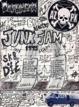 Junk-Jam-for-web
