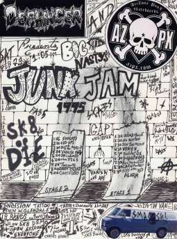 Junk-Jam-for-web