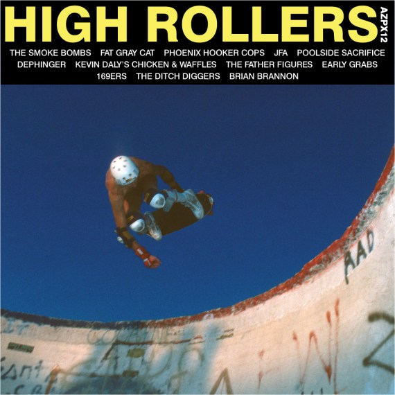 high-rollers-cover