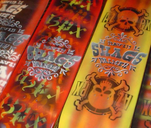 hp_decks_cropped_3