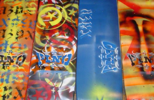 hp_decks_cropped_6