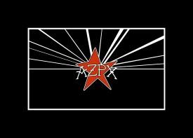 new azblackflag color comp on black t