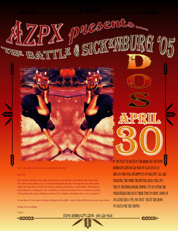 sickenburg_flyer_DOS