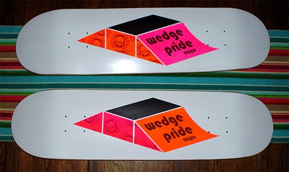 wedgepridedecks-772055