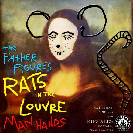 rats-in-the-louvre-flyer-master-insta