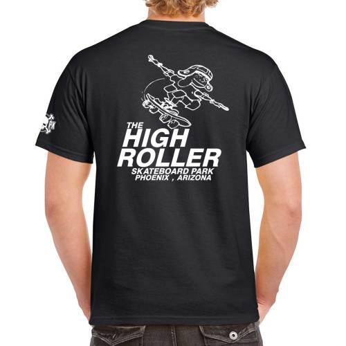 High-Roller-5000-Black-Back