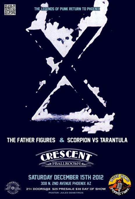 X-Cresent-12-15-2012
