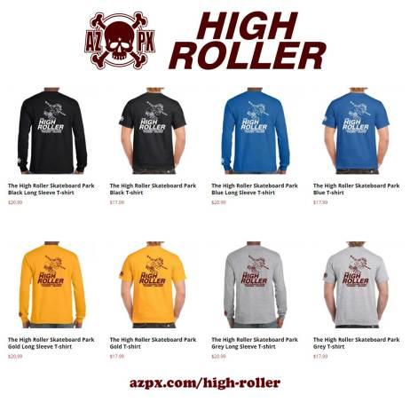 high-roller-insta
