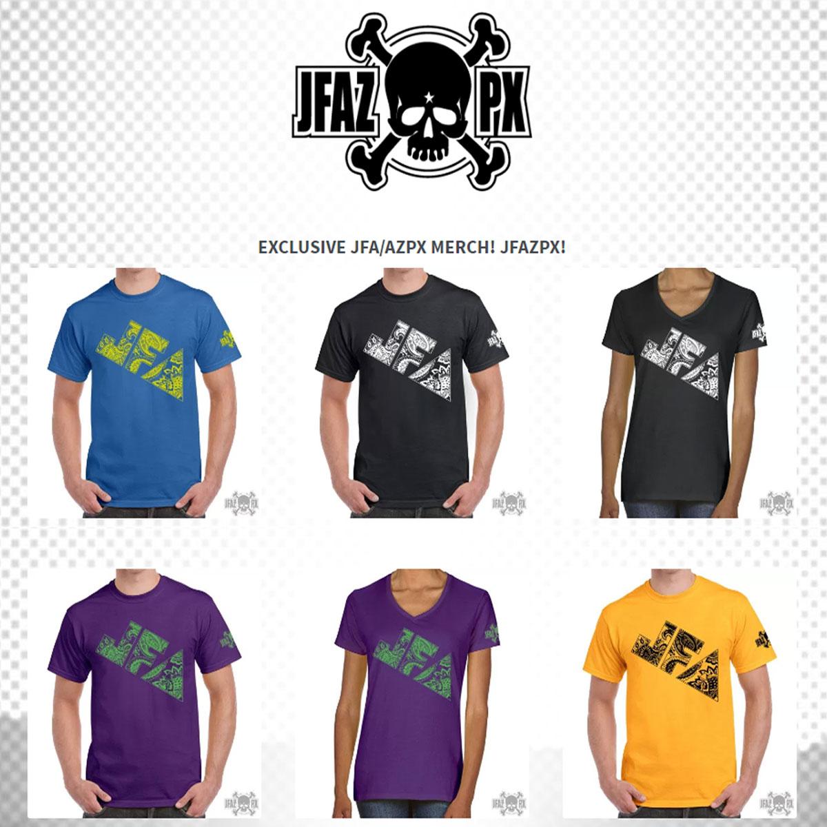 jfazpx-shirt-ad
