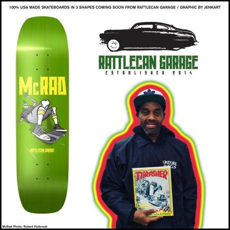 New-McRad-Mock-Up-Lighter-Green-insta