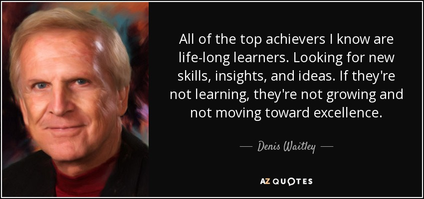 Image result for life skills quote