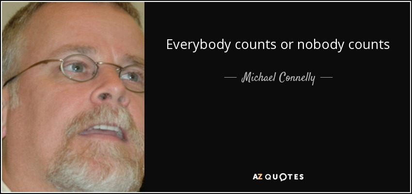 """Résultat de recherche d'images pour """"the last coyote michael connelly"""""""