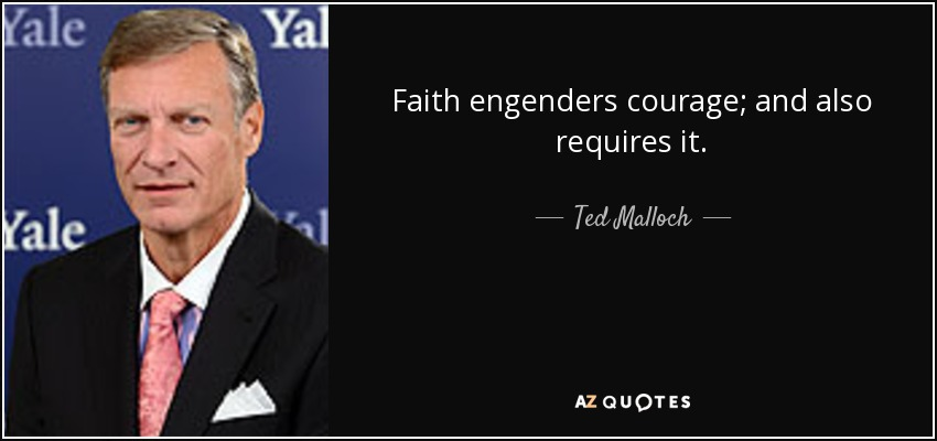 Image result for photos of Ted Malloch