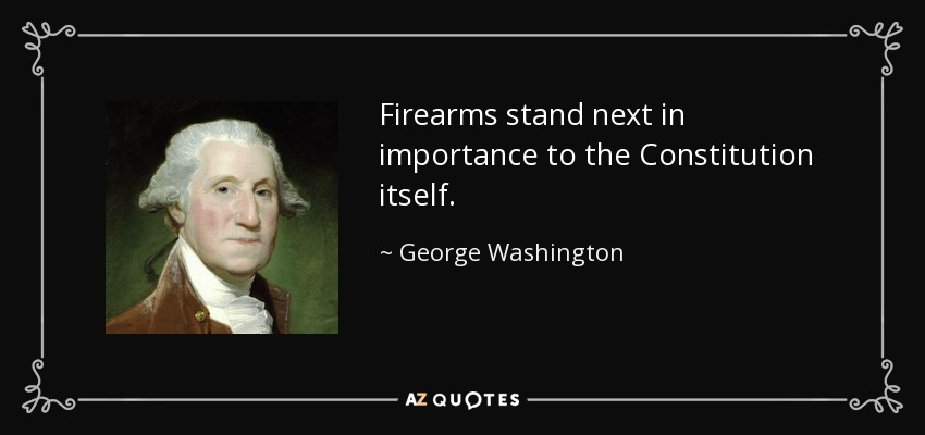 Funny Gun Anti Quotes Control