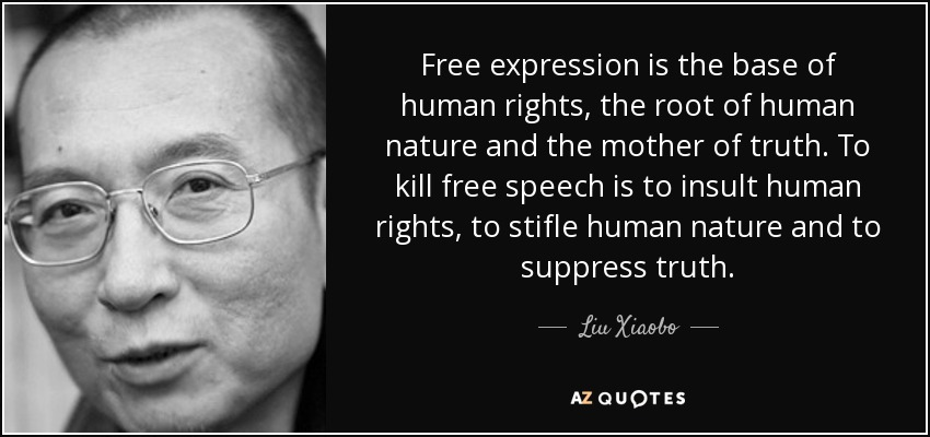 Image result for Liu Xiaobo, photos
