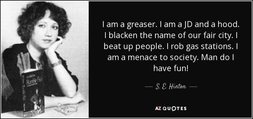 Quotes Menace Society Popular