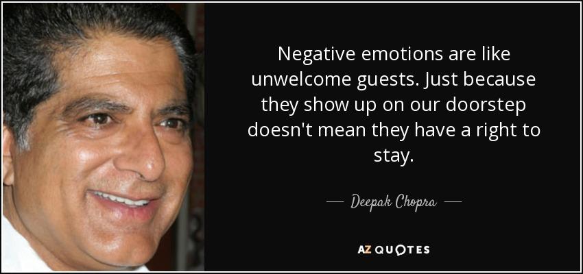 negative emotions quotes �র ছবির ফলাফল