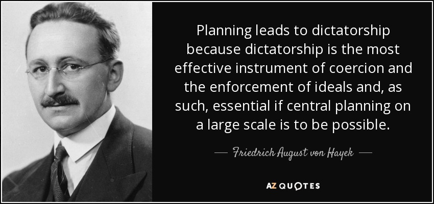 Image result for Central banking is Central Planning, wisdom of ben franklin