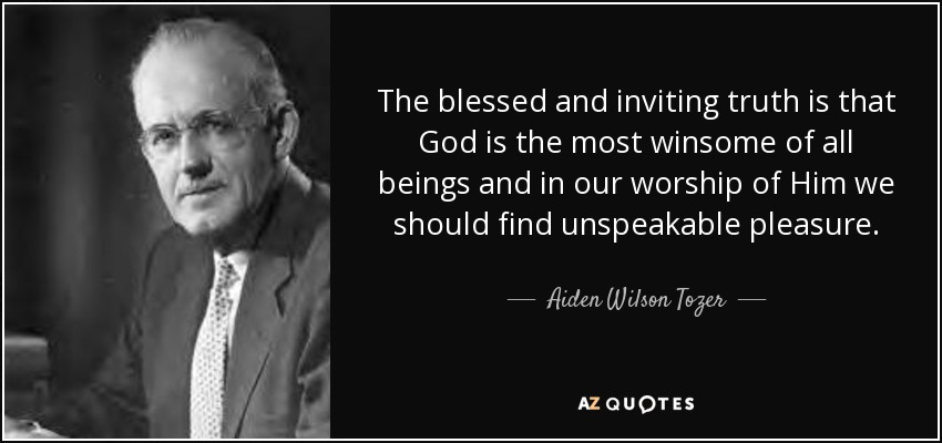 Image result for winsome quotes