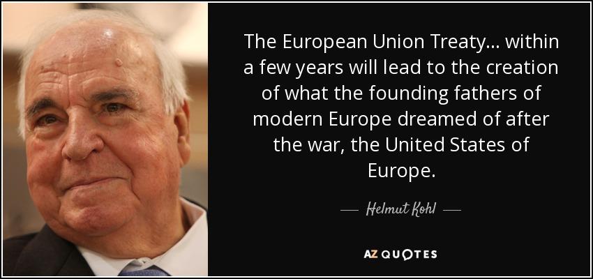 Też uwierzyliście w brexitową szopkę...?