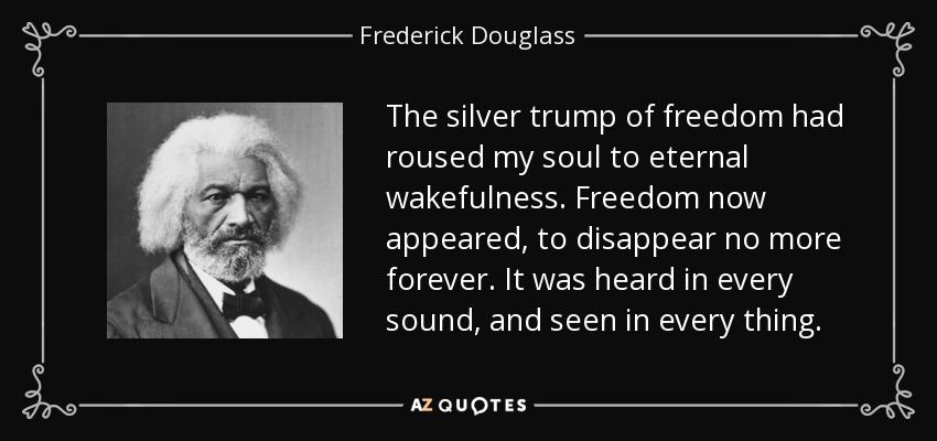 Image result for the silver trump of freedom