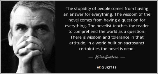 Image result for stupidity and wisdom pictures
