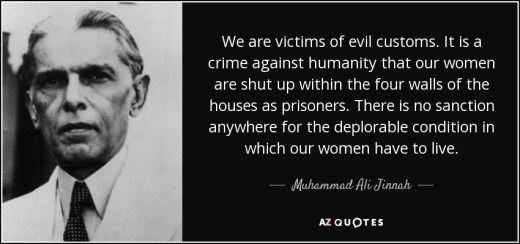 Image result for mohammed the evil