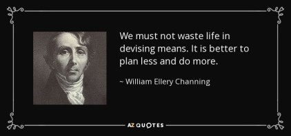 Image result for william ellery channing
