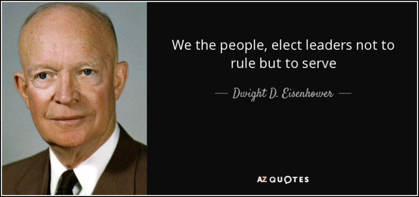 Image result for eisenhower quotes