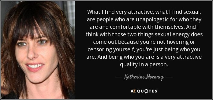 Image result for They're unapologetic...
