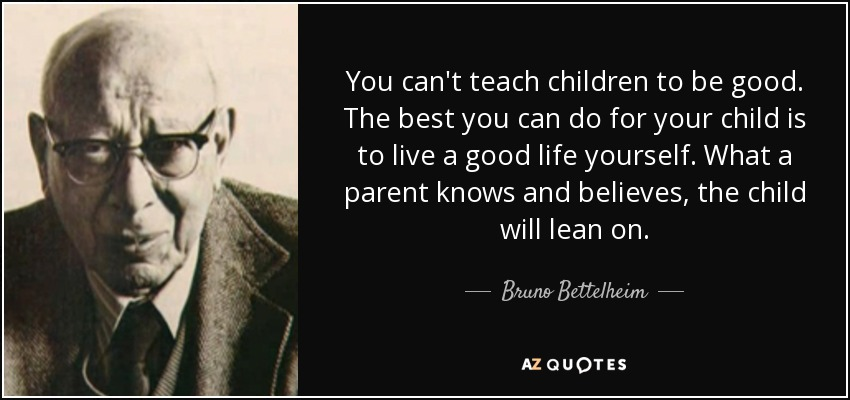 Image result for teach the children quotes