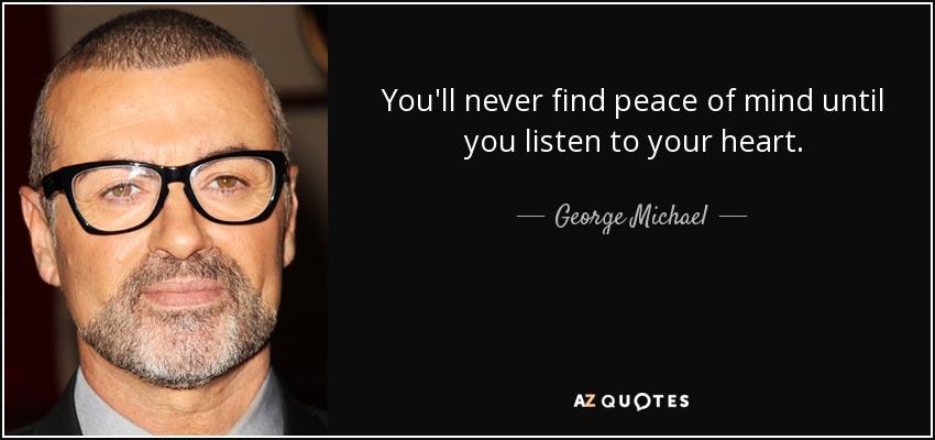 """Képtalálat a következőre: """"George Michael"""""""