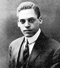 QUOTES BY ERNEST EVERETT JUST AZ Quotes