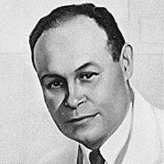 QUOTES BY CHARLES R DREW AZ Quotes