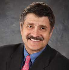 Image result for michael medved