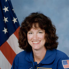 TOP 25 QUOTES BY CHRISTA MCAULIFFE AZ Quotes