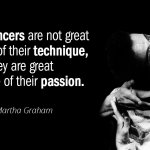 Top 25 Choreographers Quotes Of 126 A Z Quotes