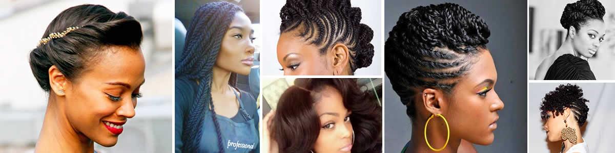 cheveux s blogger