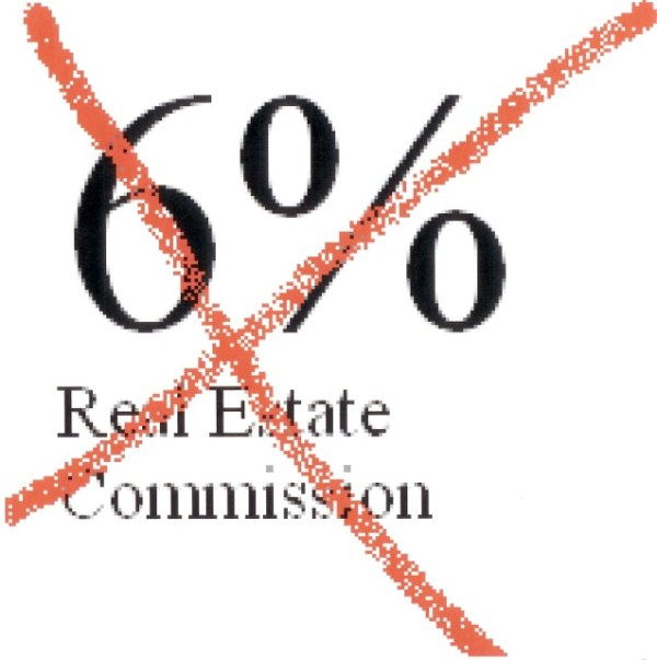 discount real estate agents