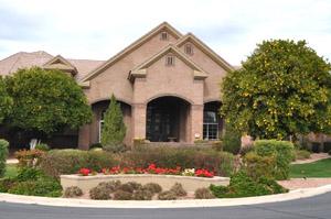 Prescott real estate