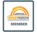 Construction Industry Alliance for Suicide Prevention (CIASP)