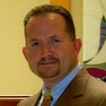 Brad Schmitz