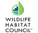 Wildlife Habitat Council (WHC)