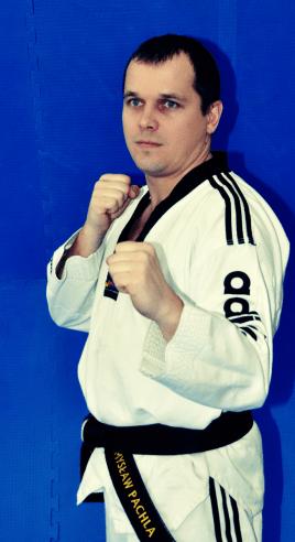 Przemysław Pachla