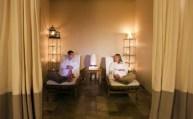Amara Spa Relaxation