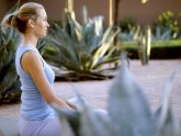 Agave Spa at The Westin Kierland Scottsdale