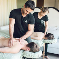 Soothe Mobile Massage Launches in Greater Phoenix